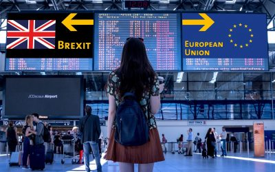Pros and Cons of Points Based System in UK Immigration